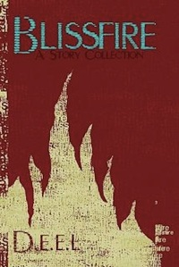Blissfire Cover